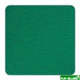 Сукно «Iwan Simonis H2O 760» 195 см (желто-зеленое), интернет-магазин товаров для бильярда Play-billiard.ru