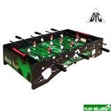 Настольный футбол DFC Marcel, интернет-магазин товаров для бильярда Play-billiard.ru