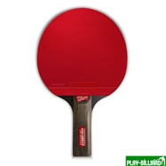 Weekend Теннисная ракетка Start line Level 400 New (прямая), интернет-магазин товаров для бильярда Play-billiard.ru. Фото 3