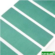 Longoni Ремкомплект для сукна NORDITALIA 10 х 3 см (зеленый), интернет-магазин товаров для бильярда Play-billiard.ru. Фото 2