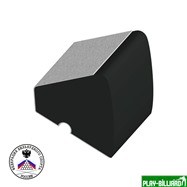 Northen Rubber Комплект резины U-118 12ф «Northern Rubber» (181 см) пирамида, интернет-магазин товаров для бильярда Play-billiard.ru. Фото 1