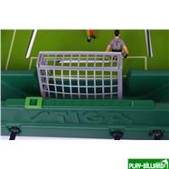 STIGA Настольный футбол «Stiga World Champs» (95 x 49 x 12 см, цветной), интернет-магазин товаров для бильярда Play-billiard.ru. Фото 7