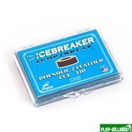 TIGER Наклейка для кия «IceBreaker» (SH) 14.25 мм, интернет-магазин товаров для бильярда Play-billiard.ru. Фото 2