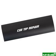 """Махровка """"Cue Tip Repair"""", интернет-магазин товаров для бильярда Play-billiard.ru. Фото 3"""