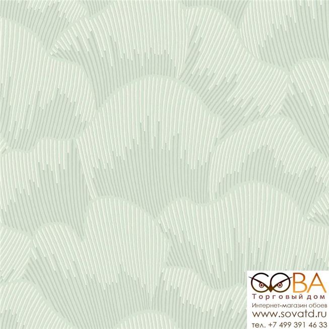 Обои Loymina Equator QTR7-006 купить по лучшей цене в интернет магазине стильных обоев Сова ТД. Доставка по Москве, МО и всей России