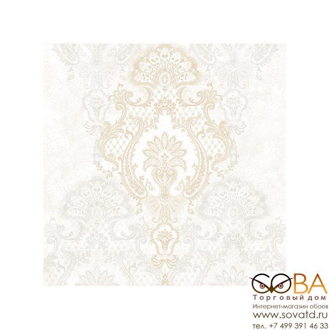 Обои Andrea Rossi Torcello 54218-2 купить по лучшей цене в интернет магазине стильных обоев Сова ТД. Доставка по Москве, МО и всей России