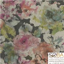 Обои Rasch 455663 купить по лучшей цене в интернет магазине стильных обоев Сова ТД. Доставка по Москве, МО и всей России