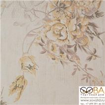 Обои Artdecorium 4260/05 Lady Mary купить по лучшей цене в интернет магазине стильных обоев Сова ТД. Доставка по Москве, МО и всей России