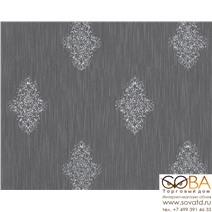 Обои A.S. Creation 31946-4 Luxury Wallpaper купить по лучшей цене в интернет магазине стильных обоев Сова ТД. Доставка по Москве, МО и всей России