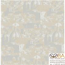 Обои Sirpi Muralto Classic 32923 купить по лучшей цене в интернет магазине стильных обоев Сова ТД. Доставка по Москве, МО и всей России
