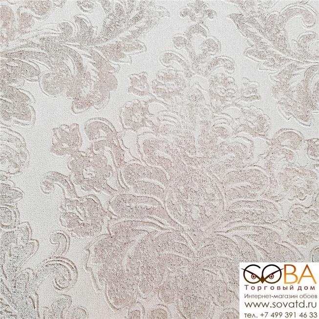 Обои Limonta 02D06 Bottega D'Arte купить по лучшей цене в интернет магазине стильных обоев Сова ТД. Доставка по Москве, МО и всей России