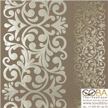 Обои Marburg 97931 (55235) Ornamental Home XXL купить по лучшей цене в интернет магазине стильных обоев Сова ТД. Доставка по Москве, МО и всей России