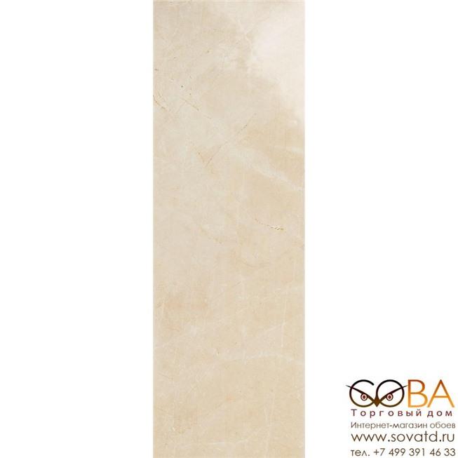 Плитка Marazzi  Evolutionmarble Riv Golden Cream Rett. 32,5х97,7 купить по лучшей цене в интернет магазине стильных обоев Сова ТД. Доставка по Москве, МО и всей России
