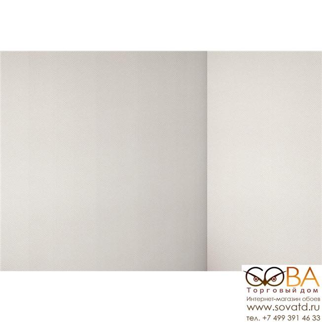 Обои Sirpi GA2-9243 Armani / Casa Refined Structures 1 купить по лучшей цене в интернет магазине стильных обоев Сова ТД. Доставка по Москве, МО и всей России