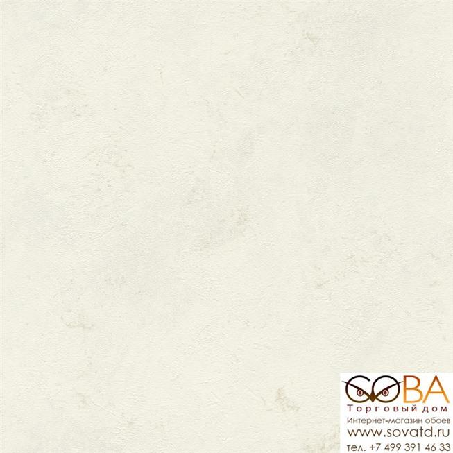 Обои Rasch Finca 416916 купить по лучшей цене в интернет магазине стильных обоев Сова ТД. Доставка по Москве, МО и всей России