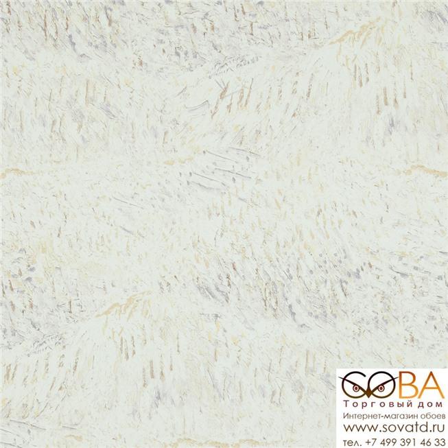 Обои BN 17182 Van Gogh купить по лучшей цене в интернет магазине стильных обоев Сова ТД. Доставка по Москве, МО и всей России