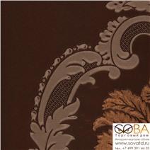 Обои Atlas 5021-2 Eternity купить по лучшей цене в интернет магазине стильных обоев Сова ТД. Доставка по Москве, МО и всей России