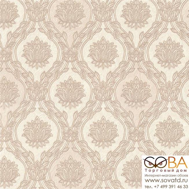 Обои Prima Italiana Botticelli 33544 купить по лучшей цене в интернет магазине стильных обоев Сова ТД. Доставка по Москве, МО и всей России