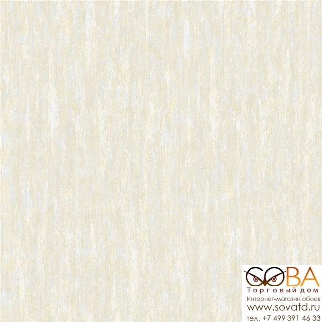 Обои Bernardo Bartalucci Gloria 84117-1 купить по лучшей цене в интернет магазине стильных обоев Сова ТД. Доставка по Москве, МО и всей России