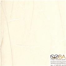 Обои Marburg  63321 Crush Noble Walls купить по лучшей цене в интернет магазине стильных обоев Сова ТД. Доставка по Москве, МО и всей России