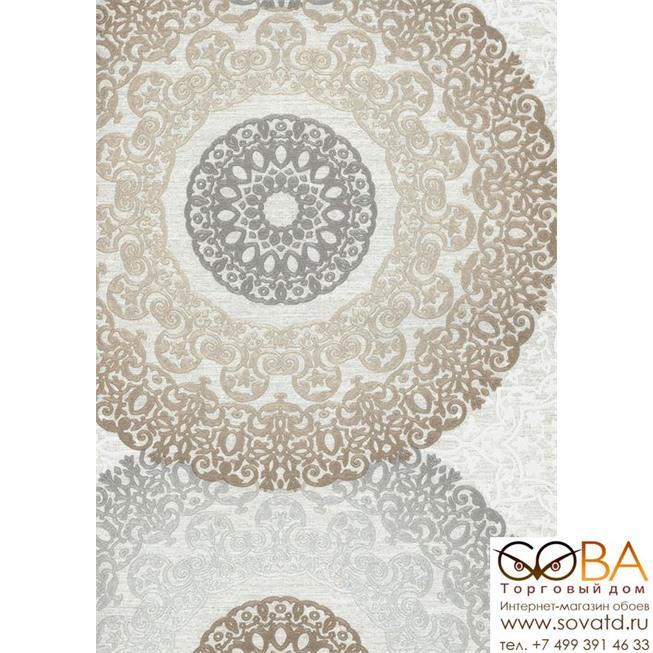 Обои Q.Parete Barossa 16301 купить по лучшей цене в интернет магазине стильных обоев Сова ТД. Доставка по Москве, МО и всей России