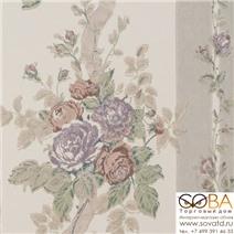 Обои Artdecorium 1501/01 Gallery купить по лучшей цене в интернет магазине стильных обоев Сова ТД. Доставка по Москве, МО и всей России