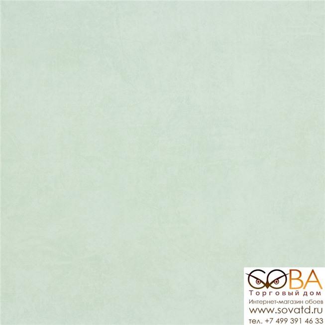 Обои Marburg 55227 Ornamental Home/Coloretto Stripes & Plain купить по лучшей цене в интернет магазине стильных обоев Сова ТД. Доставка по Москве, МО и всей России