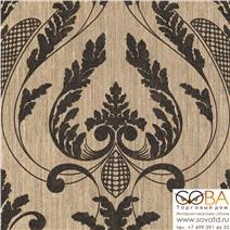 Обои Zambaiti 6754 Regent купить по лучшей цене в интернет магазине стильных обоев Сова ТД. Доставка по Москве, МО и всей России