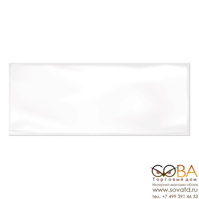 Плитка Nuvola  настенная light 50,5x20,1 купить по лучшей цене в интернет магазине стильных обоев Сова ТД. Доставка по Москве, МО и всей России