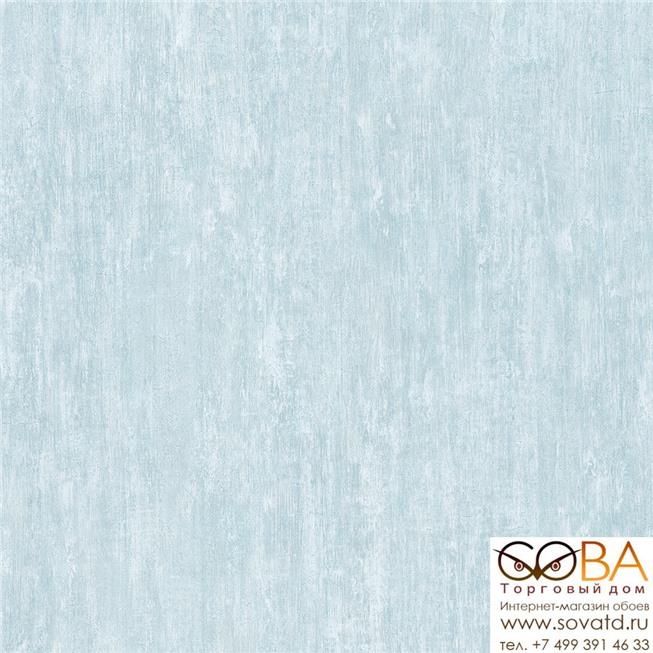 Обои Grandeco MO 1604 More Textures купить по лучшей цене в интернет магазине стильных обоев Сова ТД. Доставка по Москве, МО и всей России