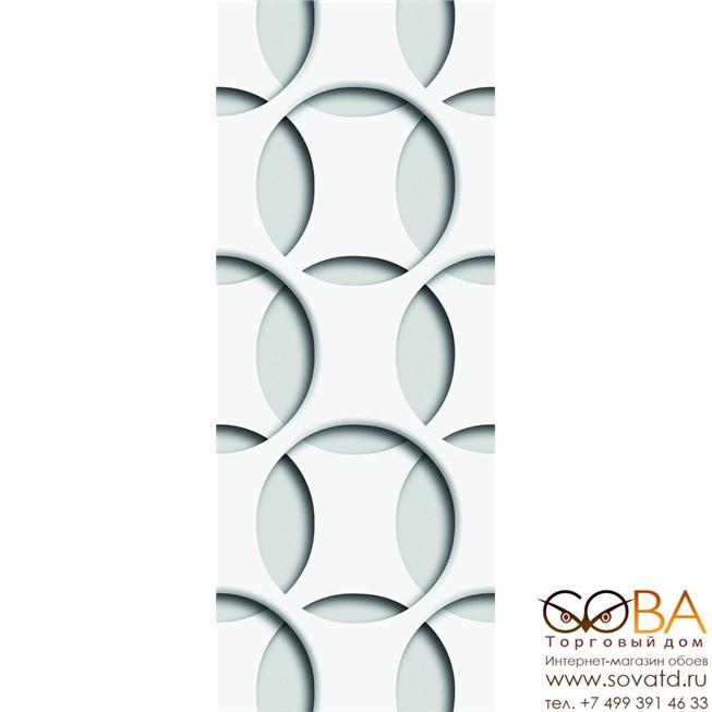 Панно Marburg Smart Art 46785 купить по лучшей цене в интернет магазине стильных обоев Сова ТД. Доставка по Москве, МО и всей России