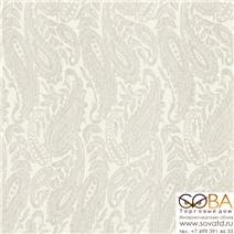 Обои Rasch Textil 229027 купить по лучшей цене в интернет магазине стильных обоев Сова ТД. Доставка по Москве, МО и всей России