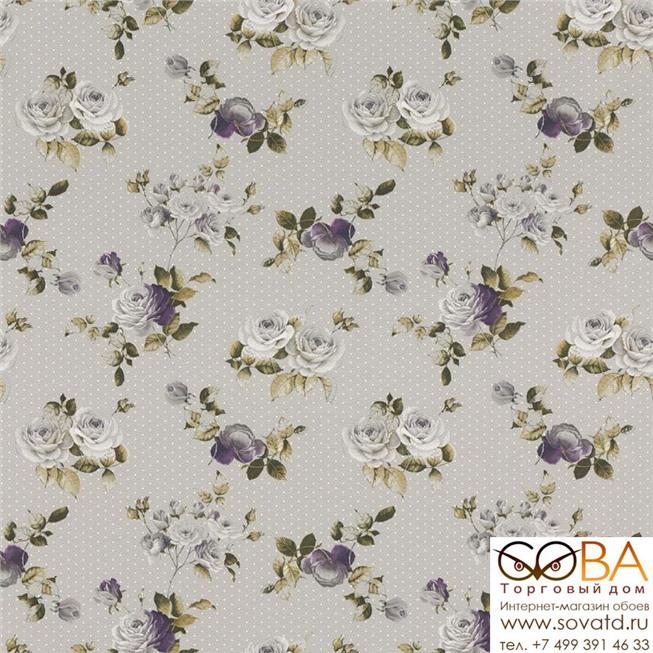 Обои Rasch Textil 288994 купить по лучшей цене в интернет магазине стильных обоев Сова ТД. Доставка по Москве, МО и всей России