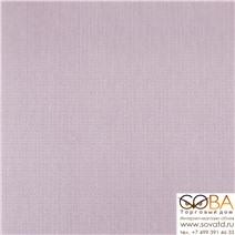 Обои Rasch Textil O82455 купить по лучшей цене в интернет магазине стильных обоев Сова ТД. Доставка по Москве, МО и всей России