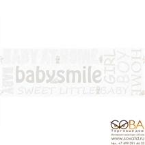 Обои A.S. Creation 35848-2 Little Stars купить по лучшей цене в интернет магазине стильных обоев Сова ТД. Доставка по Москве, МО и всей России