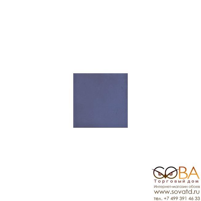 Плитка Витраж синий 17065 15х15 купить по лучшей цене в интернет магазине стильных обоев Сова ТД. Доставка по Москве, МО и всей России
