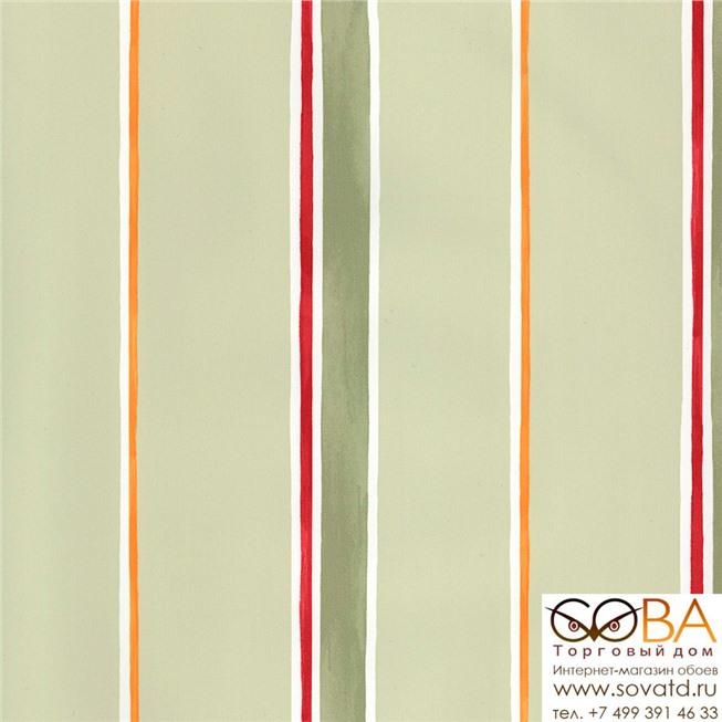 Обои Limonta 53003 Gardena купить по лучшей цене в интернет магазине стильных обоев Сова ТД. Доставка по Москве, МО и всей России
