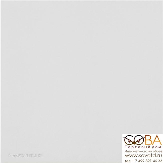 Керамогранит Pamesa  At.Nuva Blanco Rect. 60 x 60 купить по лучшей цене в интернет магазине стильных обоев Сова ТД. Доставка по Москве, МО и всей России