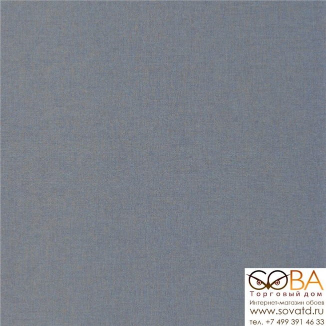 Обои Caselio Linen 2 68526236 купить по лучшей цене в интернет магазине стильных обоев Сова ТД. Доставка по Москве, МО и всей России