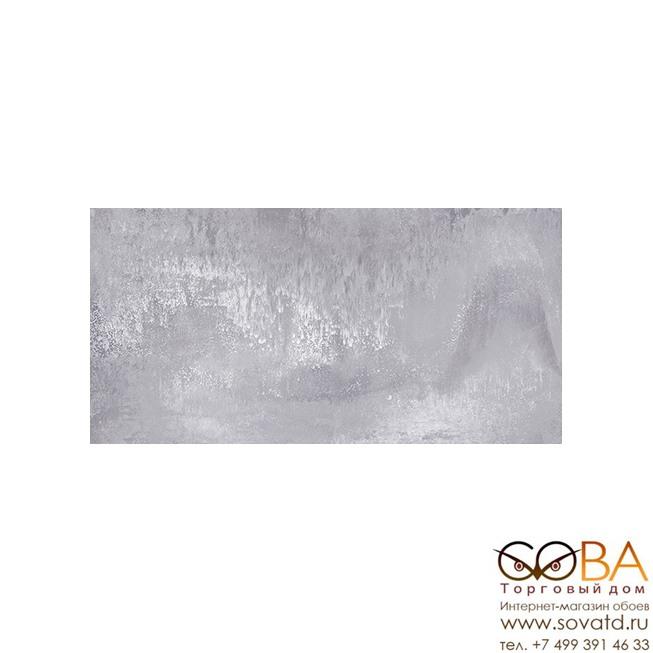 Плитка Troffi  настенная серый 08-01-06-1338 20х40 купить по лучшей цене в интернет магазине стильных обоев Сова ТД. Доставка по Москве, МО и всей России