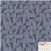 Обои Milassa Geometrica GM6-021-2, интернет-магазин Sportcoast.ru