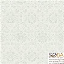 Обои Rasch Textil 228907 купить по лучшей цене в интернет магазине стильных обоев Сова ТД. Доставка по Москве, МО и всей России
