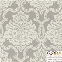 Обои Rasch Textil Nubia O85319 купить по лучшей цене в интернет магазине стильных обоев Сова ТД. Доставка по Москве, МО и всей России