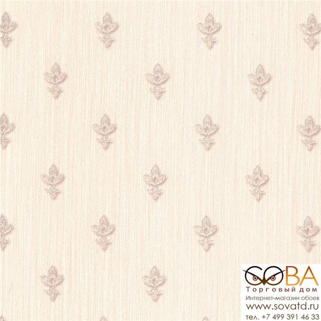 Обои Limonta 95411 Ornamenta купить по лучшей цене в интернет магазине стильных обоев Сова ТД. Доставка по Москве, МО и всей России