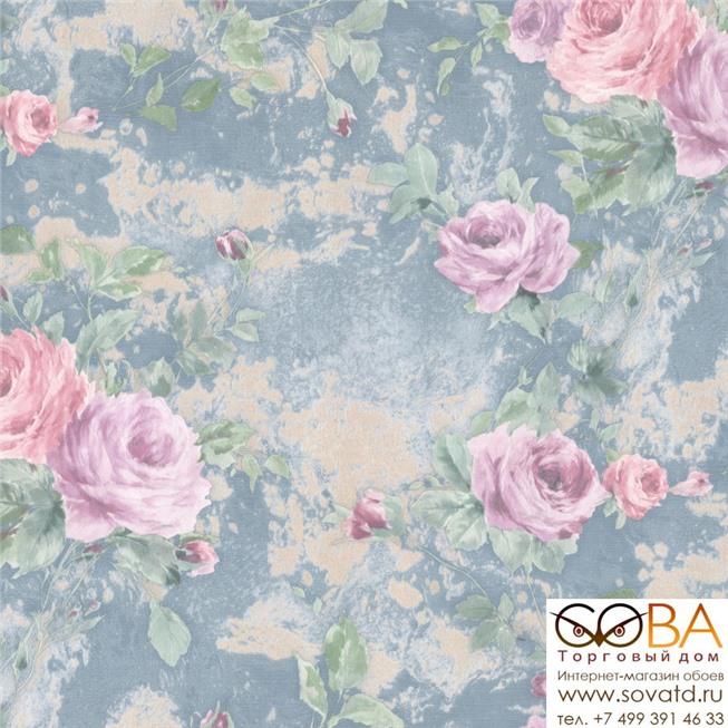 Обои Артекс Brera S10459-04 купить по лучшей цене в интернет магазине стильных обоев Сова ТД. Доставка по Москве, МО и всей России