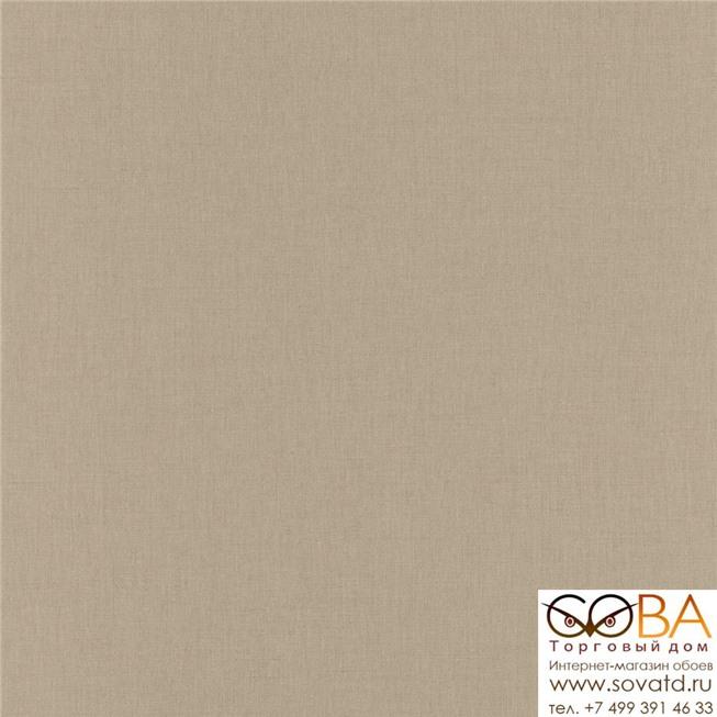 Обои Caselio Linen 2 68521837 купить по лучшей цене в интернет магазине стильных обоев Сова ТД. Доставка по Москве, МО и всей России