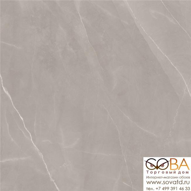 Керамическая плитка STN Ceramica Tango Grey Satin Rect. (59.5x59.5)см CA5FTANGDDAA (Испания) купить по лучшей цене в интернет магазине стильных обоев Сова ТД. Доставка по Москве, МО и всей России