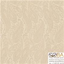 Обои Rasch Textil 229041 купить по лучшей цене в интернет магазине стильных обоев Сова ТД. Доставка по Москве, МО и всей России