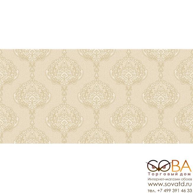 Обои Andrea Rossi Asinara 54239-3 купить по лучшей цене в интернет магазине стильных обоев Сова ТД. Доставка по Москве, МО и всей России