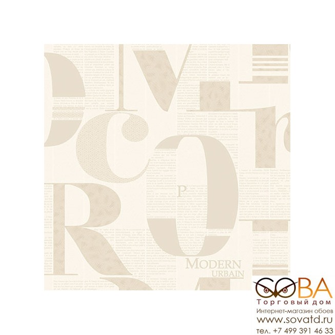 Обои Andrea Rossi Torcello 54213-4 купить по лучшей цене в интернет магазине стильных обоев Сова ТД. Доставка по Москве, МО и всей России